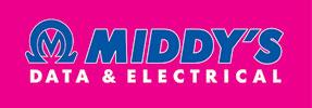 Middys-Logo