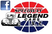 NT Speedway Legend Cars on Facebook