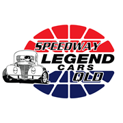 Speedway Legend Cars QLD - Facebook Page