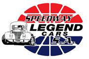 SA Speedway Legend Cars on Facebook