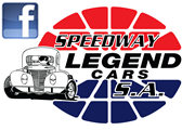SA Speedway Legend Cars on Facebook