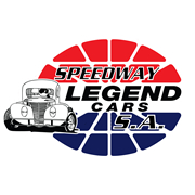 Speedway Legend Cars SA - Facebook Page