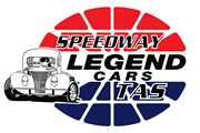 TAS Speedway Legend Cars on Facebook