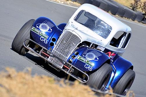 Home | Legend Cars Australia