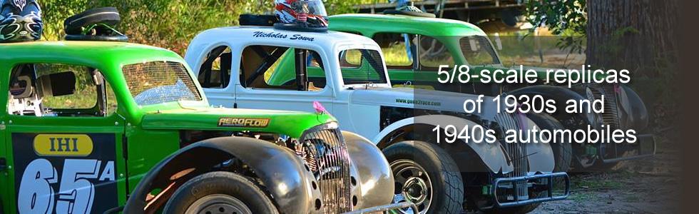 legend-cars-australia-2