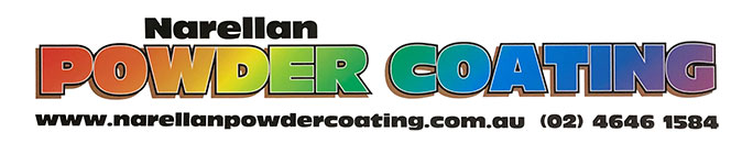 Narellan-Powder-Coating-Logo